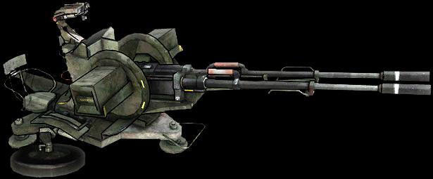 File:ZU-23Render.png