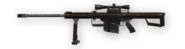 BF2 M82A1