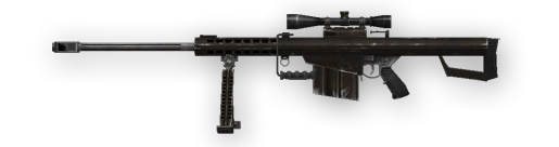 File:BF2 M82A1.png