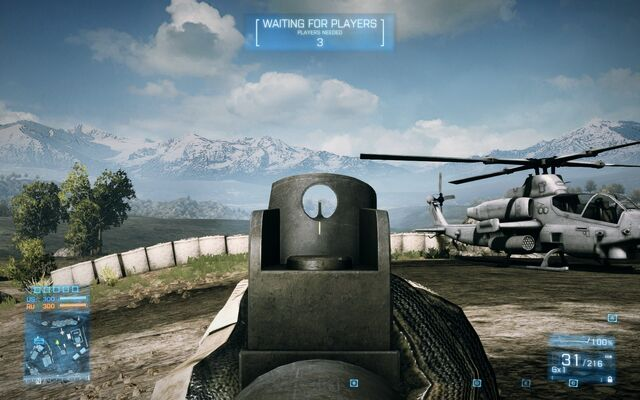 File:BF3 G53 Iron Sight.jpg