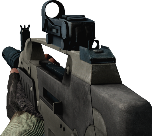 File:XM8 Compact Red Dot Sight.png