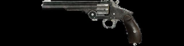 File:No. 3 Revolver Icon Color.png