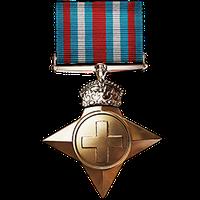 File:Order of Hippocrates Medal.png