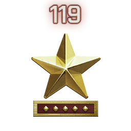 File:Rank 119.png