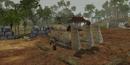 BFV Ka-25 Hormone Back