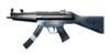 BFHL MP5N