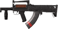 File:Bf4 groza1.png