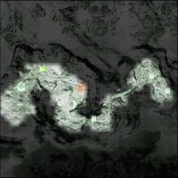 File:Snowblind 1.jpg