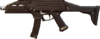 BFHL Scorpion