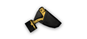 File:Combat Engineer's Tool Belt.png