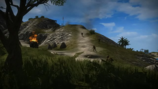 File:BF1943 GUADALCANAL JAPANESE FORCES ASSAULTING RIDGE.png