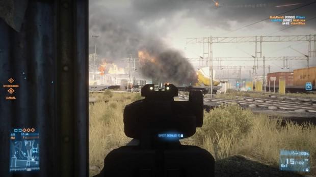 File:Battlefield-3-mp7-4-620x348.jpg