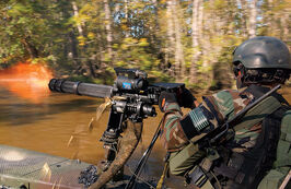 800px-Special forces gatling gun