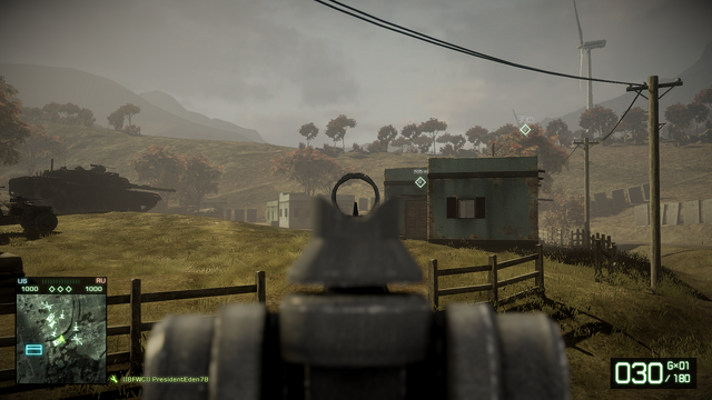 File:BC2 SCAR-L IS.png
