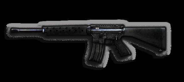 File:M16A2 Render BFP4F.png