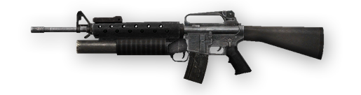 File:BF2 M16A2 M203.png