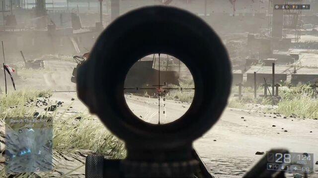 File:Battlefield 4 M145 Aaimpoint Sight.jpg