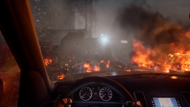 Fichier:Battlefield 4 SUV Driver's Seat.png
