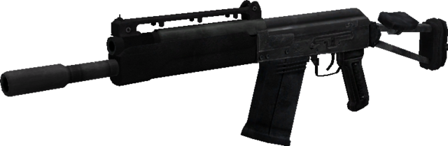 File:BF2 Saiga12 Model1.png