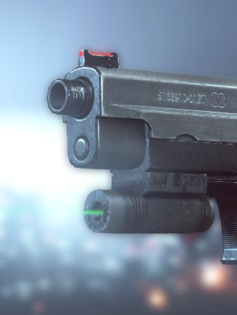 File:BF4 GLaser Pistol.png