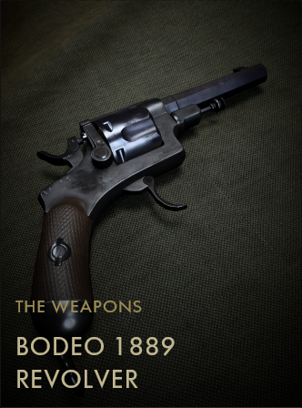 File:Bodeo 1889 Codex Entry.png