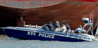 Police Speed Boat.PNG