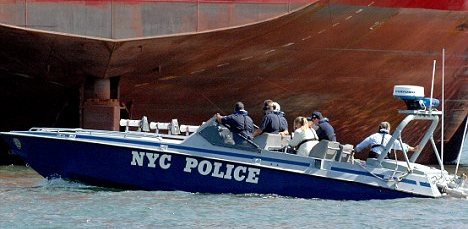 File:Police Speed Boat.PNG