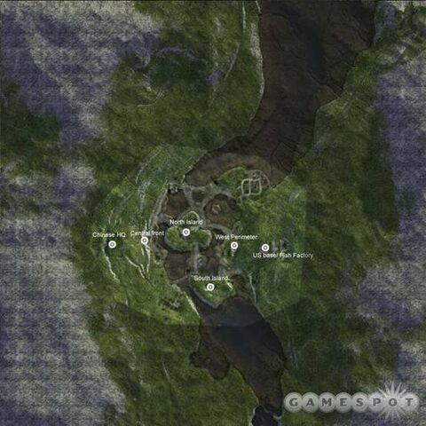 File:BF2 Songhua Stalemate 32 Players Map Alpha Screenshot.jpg