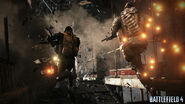 Battlefield-4-preview-1