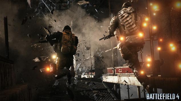 File:Battlefield-4-preview-1.jpg