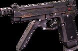 M93R Model BF3