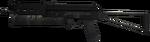 PP-19 Render BF2