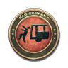 File:Bronze Transport Vehicle Patch.png