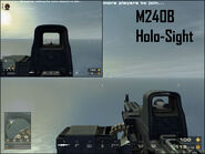 M240B-Holo-reference
