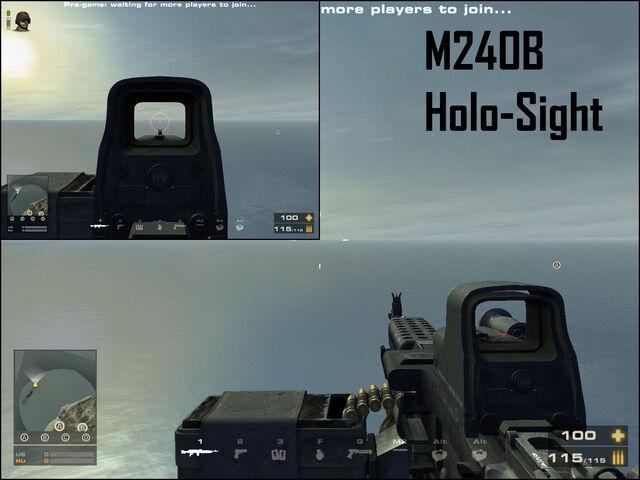 File:M240B-Holo-reference.jpg
