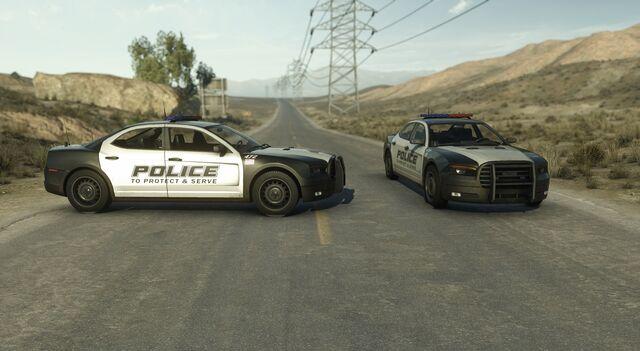 File:BFHL Squad-Car-web.jpg