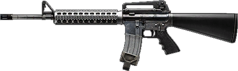 Datei:Bf4 m16a4.png