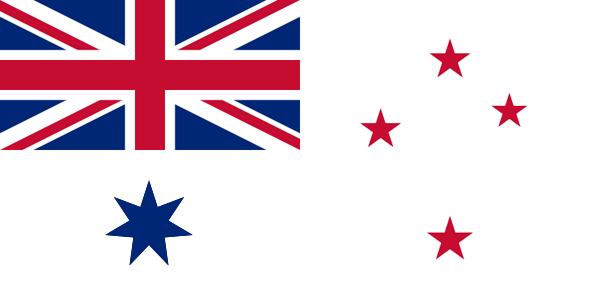 File:KR.AC.Flag.png