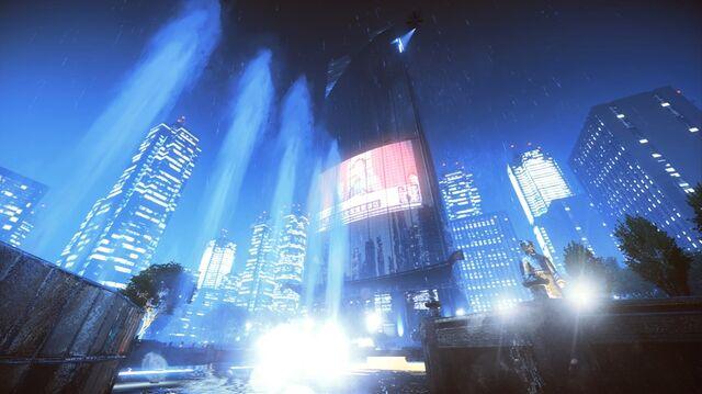 File:Shanghai2020.jpg