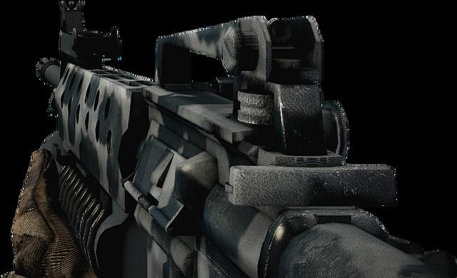 File:BFBC2 M16A2 SA Winter.png