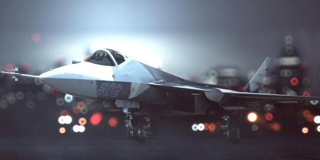 File:Bf4 Su50.jpg