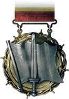 Flag Attacker Medal.jpg