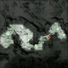File:Snowblind 2.jpg