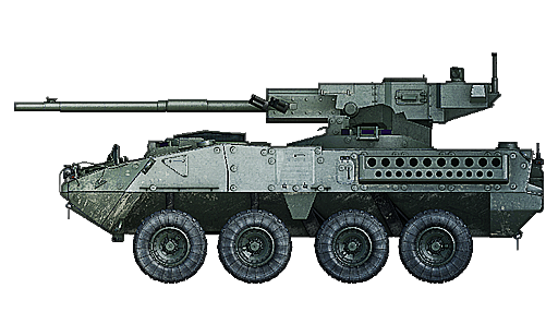 File:BF3BL M1128.png