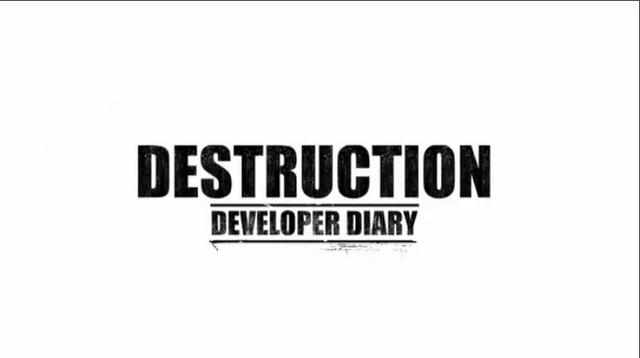 File:BFBC1 Destruction Developer Diary Trailer Screenshot.png
