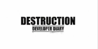 Battlefield: Bad Company Developer Diary - Destruction
