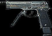 BF3BL93R