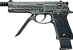 File:BF3BL93R.png