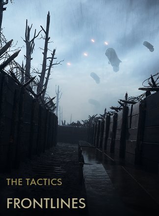 File:Frontlines Codex Entry.PNG