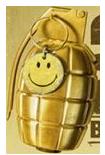 File:BFBC GOLD FRAG GRENADE.png